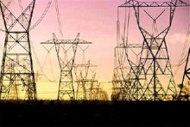 electric-transmission-lines12