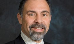 David Callis serves as Vice President of Statewide Services for the Tennessee Electric Cooperative Association