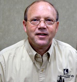 Bates-Dwight-DM-2
