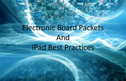 3A4A_ElectronicBoardPacketsiPad-1
