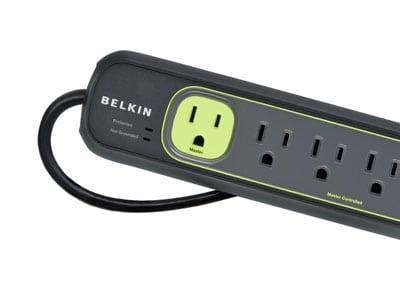 Belkin-surge-protector_Belkin