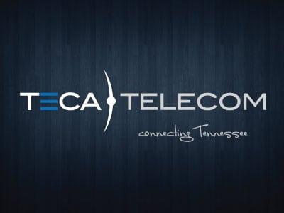TECA_telecom