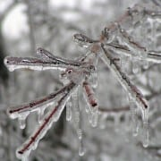 Ice_Storm_Kansas-1