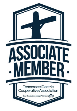 associate_member_logo