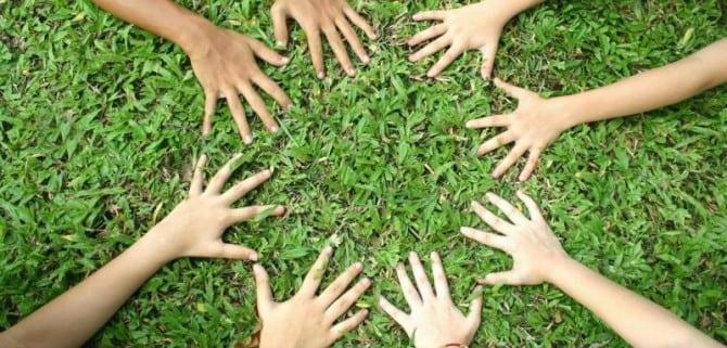 grassroots-670x335