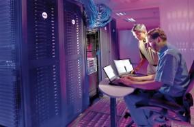 CybersecuritySpecialistsSourceSandiaNationalLab