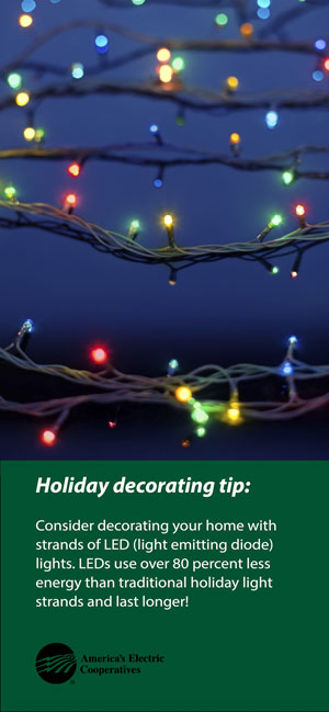 2014_12_SW_Holiday-efficiency-tip-with-logo