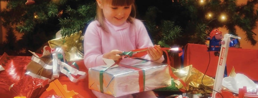 giftwrapping_lg