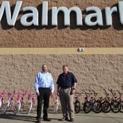 FPU-and-WalMart-Bike-Giveaway