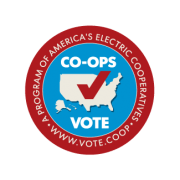 coopsvote