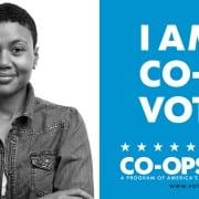 Coop Vote Web Banner 3
