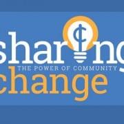 slide-sharingchange