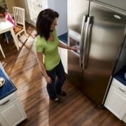 woman-at-refrigerator-2_source-whirlpool