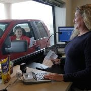MKT_Payment-drive-thru-window_2007