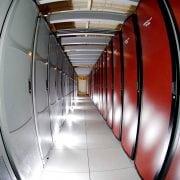 SuperComputer-Sandia-National-Labs