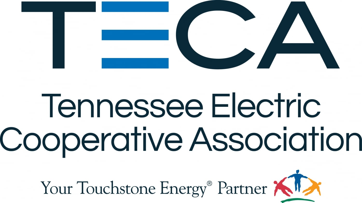 Home | Tennessee Electric Cooperative Association