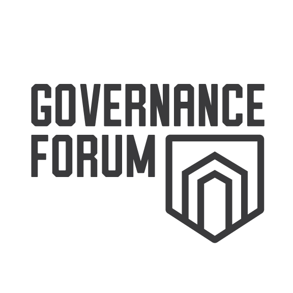 Co-op Governance Forum | Tennessee Electric Cooperative